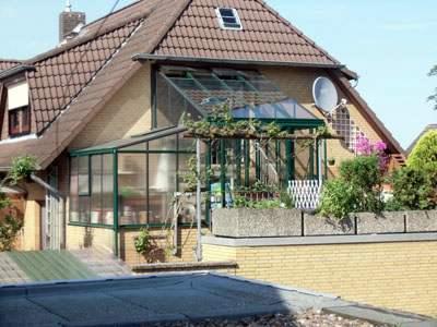 25° Anlehngewächshaus Sonderanfertigung 300 cm x 470 cm (9).jpg