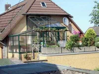 25° Anlehngewächshaus Sonderanfertigung 300 cm x 470 cm (8).jpg