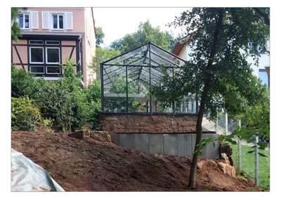 25° Mauergewächshaus 309 cm x 457 cm (3).jpg