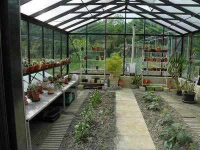 25° Mauergewächshaus 457 cm x 604 cm mit Frühbeeten  (4).jpg