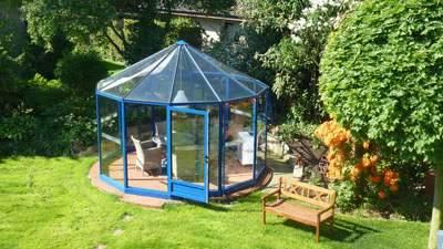 Glaspavillon Rund 12 400 cm  (1).jpg