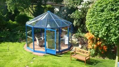 Glaspavillon Rund 12 400 cm  (2).jpg