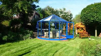 Glaspavillon Rund 12 400 cm  (4).jpg
