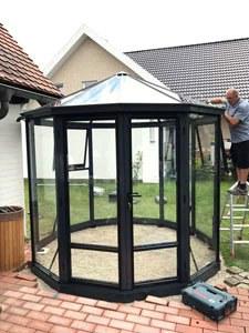 Glaspavillon rund 300 cm (1).jpg