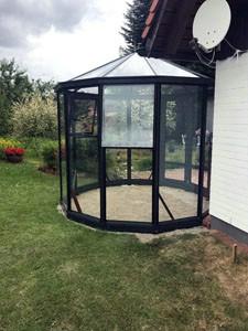 Glaspavillon rund 300 cm (3).jpg