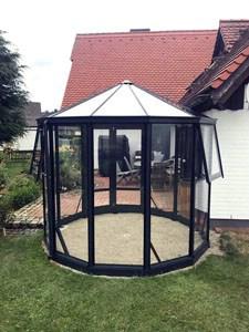 Glaspavillon rund 300 cm (4).jpg