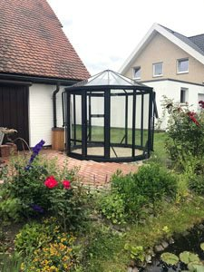 Glaspavillon rund 300 cm (5).jpg