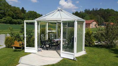 Glaspavillon rund 350 cm (1).jpg