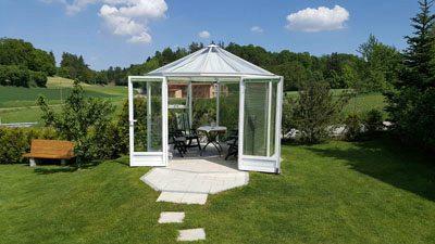 Glaspavillon rund 350 cm (2).jpg