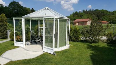 Glaspavillon rund 350 cm (4).jpg