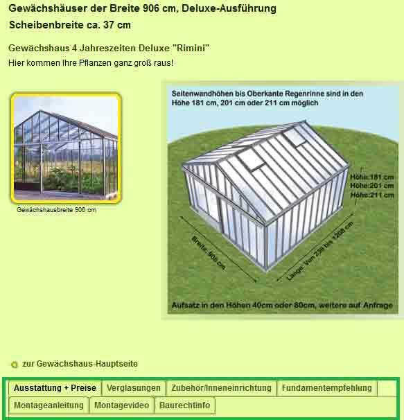 Gewächshaus-Reiter-Zusatz-Informationen-Gewächshäuser.png
