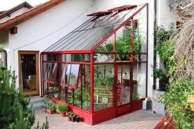 Glashaus_aussen3.jpg