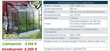 Gewaechshaeuser Ausstellungsstuecke Sonderpreis-7.jpg