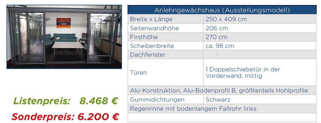 Gewaechshaeuser Ausstellungsstuecke Sonderpreis-5.jpg