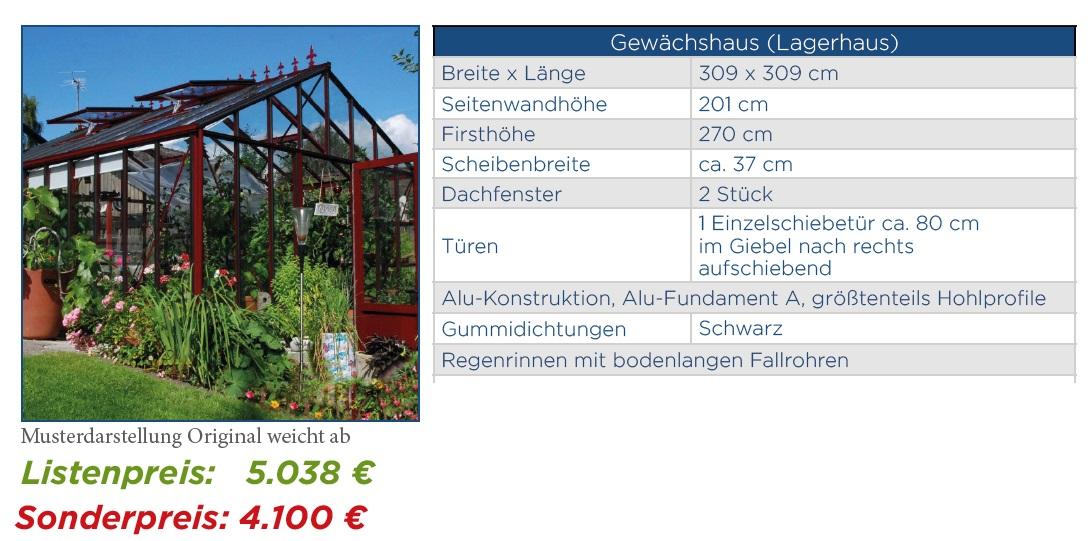 Gewaechshaeuser Ausstellungsstuecke Sonderpreis-8.jpg