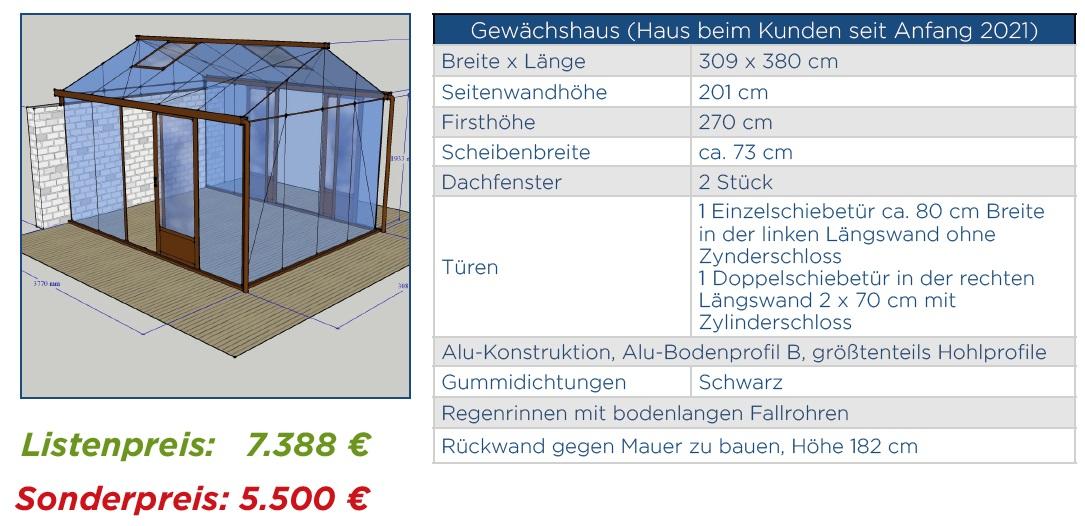 Gewaechshaeuser Ausstellungsstuecke Sonderpreis-9.jpg