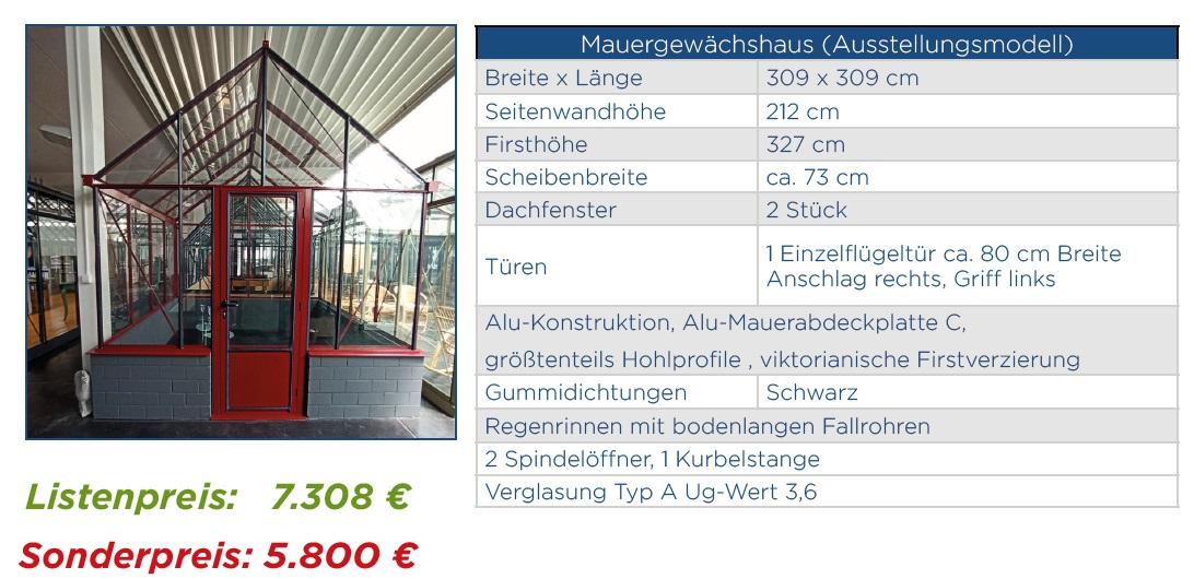 Gewaechshaeuser Ausstellungsstuecke Sonderpreis-2.jpg