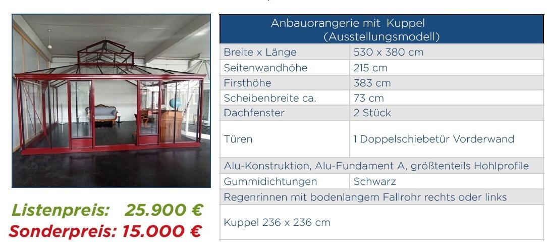 Gewaechshaeuser Ausstellungsstuecke Sonderpreis-1.jpg