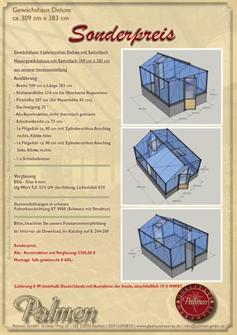 Sonderpreis-Gewaechshaus-309x383_Seite_1b.png
