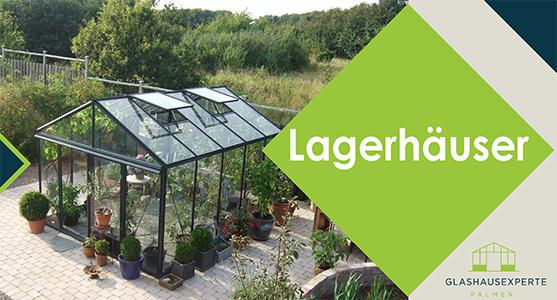 Lagerhaueser-Webvorlage-Slideshow1.jpg