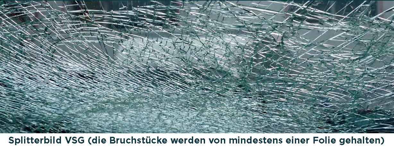 Glashausexperte_Palmen_Floatglas_VSG_Splitterbild.png