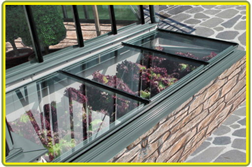 viktorianische gew chsh user victorian classic greenhouses. Black Bedroom Furniture Sets. Home Design Ideas