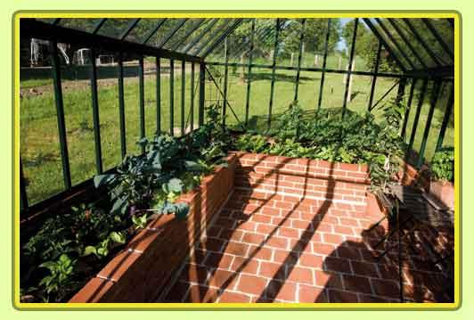 Victorian-Classic-Greenhouse-Innenansicht2.jpg