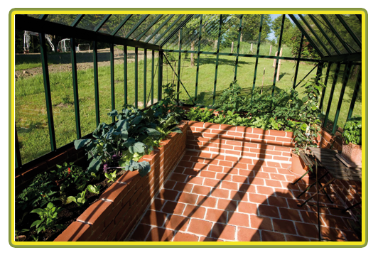 Victorian-Classic-Greenhouse-Innenansicht2.png