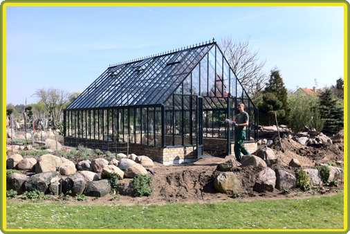 Victorian-Classic-Greenhouse-auf-Mauer2.png