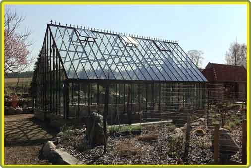 Victorian-Classic-Greenhouse-auf-Mauer3.jpg