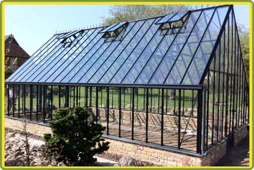 Victorian-Classic-Greenhouse-auf-Mauer4.jpg