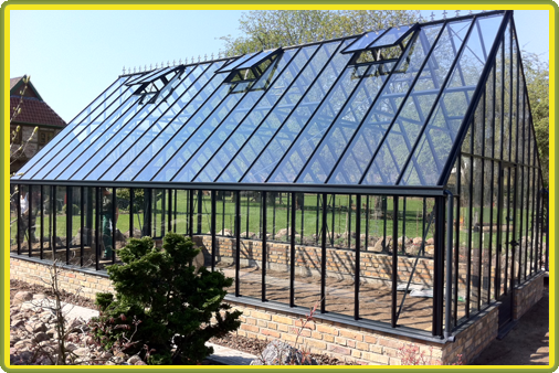 Victorian-Classic-Greenhouse-auf-Mauer4.png