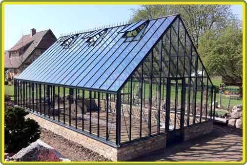 Victorian-Classic-Greenhouse-auf-Mauer5.jpg