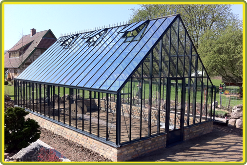 Victorian-Classic-Greenhouse-auf-Mauer5.png