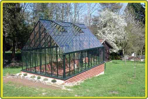 Victorian-Classic-Greenhouse-auf-Mauer7gruen.jpg