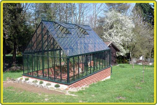 Victorian-Classic-Greenhouse-auf-Mauer7gruen.png
