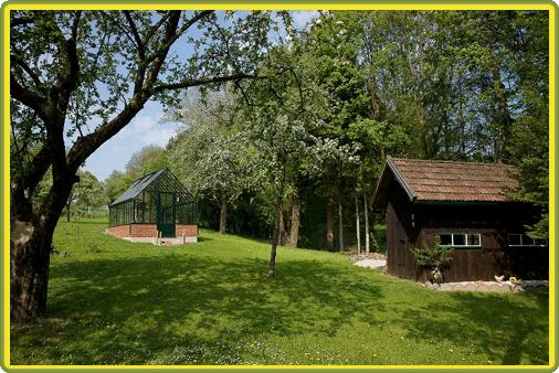 Victorian-Classic-Greenhouse-auf-Mauer8gruen.png