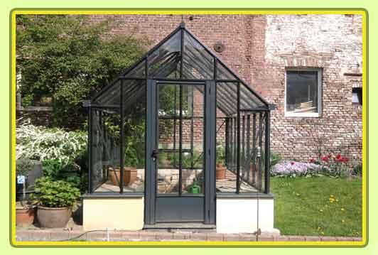 Victorian-Classic-Greenhouse-in-grau2.jpg