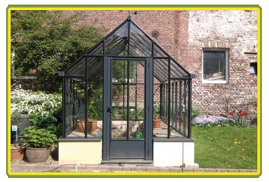 Victorian-Classic-Greenhouse-in-grau2.png