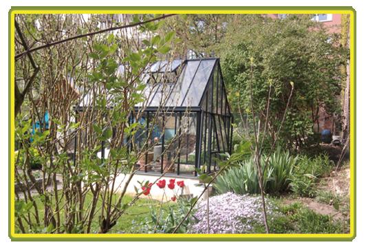 Victorian-Classic-Greenhouse-in-grau3.png