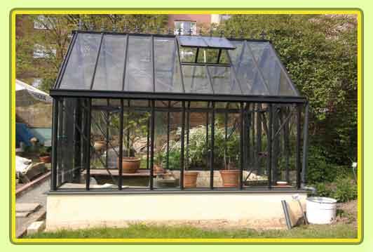 Victorian-Classic-Greenhouse-in-grau4.jpg