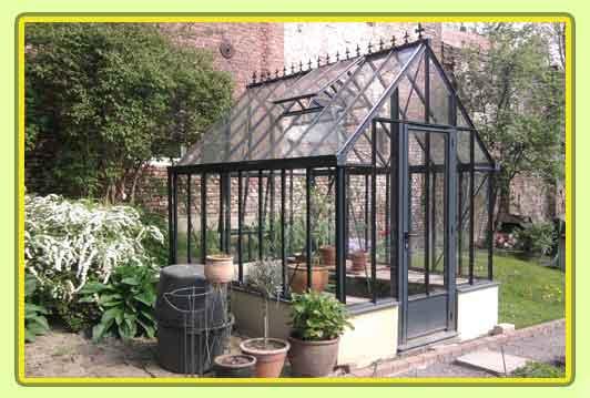 Victorian-Classic-Greenhouse-in-grau5.jpg