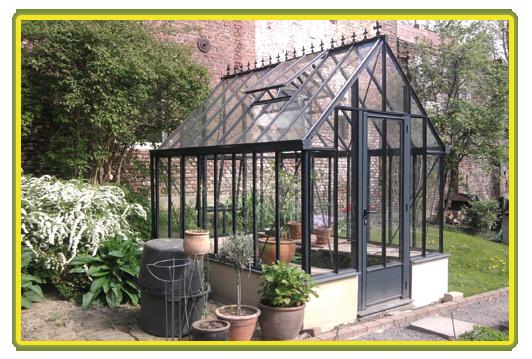Victorian-Classic-Greenhouse-in-grau5.png