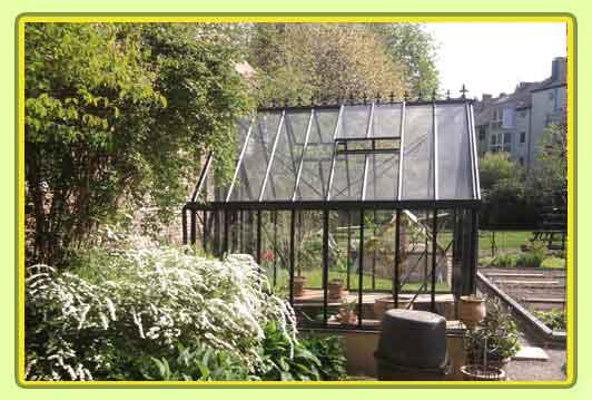 Victorian-Classic-Greenhouse-in-grau6.jpg