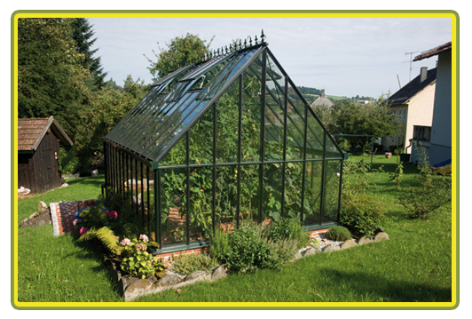 Victorian-Classic-Greenhouse.png