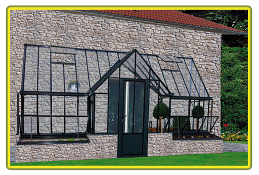 viktorianische gew chsh user victorian classic greenhouses aachen. Black Bedroom Furniture Sets. Home Design Ideas