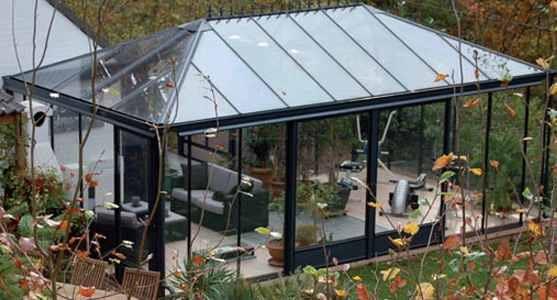 gew chsh user gew chshaus zubeh r orangerien glapavillons. Black Bedroom Furniture Sets. Home Design Ideas